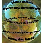Light Poetry Competition
