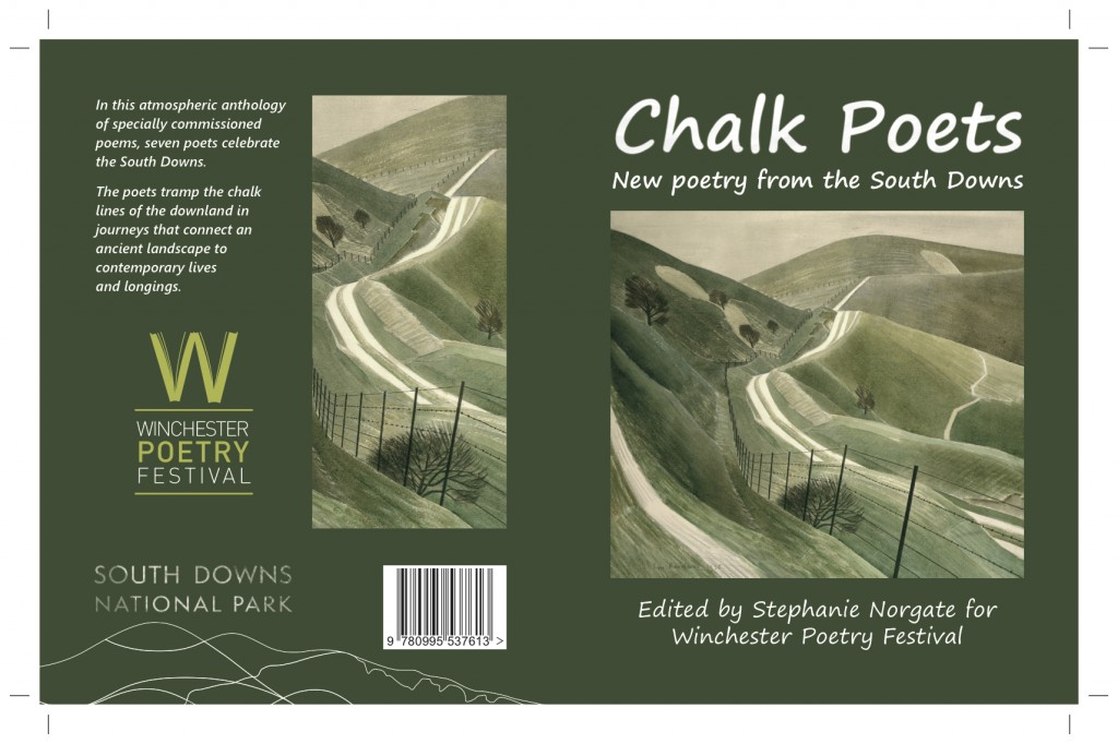 chalk-poets-cover-v05-low-res565827